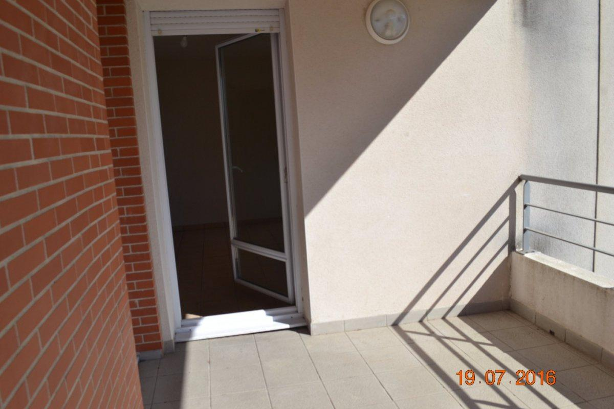 Location appartement 2 pieces de 37 m2 66000 perpignan 451 for Leclerc meuble pole sud